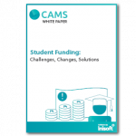 CAMS white paper_graphic
